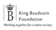 King_Baudouin_foundation